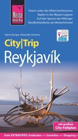 Reykjavik Rkh Citytrip