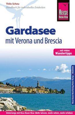 Gardasee Verona Brescia