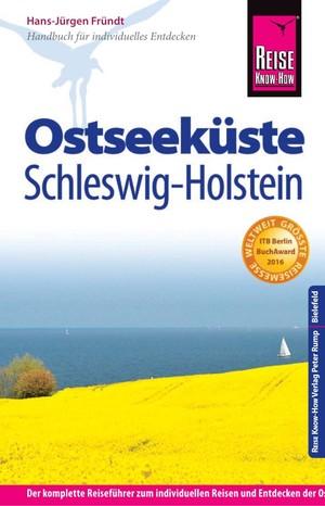 Ostseekuste Schleswig-holstein Rkh
