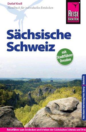 Sachsische Schweiz Mit Stadtfuhrer Dresden