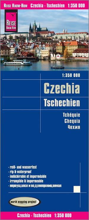 Tsjechische Republiek