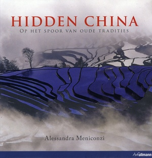 Hidden China (nl-uitgave)