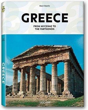 World Architecture Greece