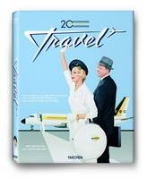 20th Century Travel.100 Years Of Travel