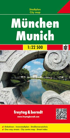 F&B München