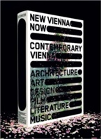 New Vienna Now / Contemporary Vienna