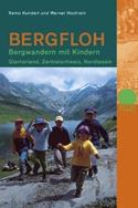 Bergfloh 1 Glarnerland Und Zentralschweiz