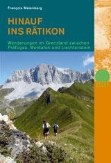Hinauf Ins Ratikon - Rotpunktverlag