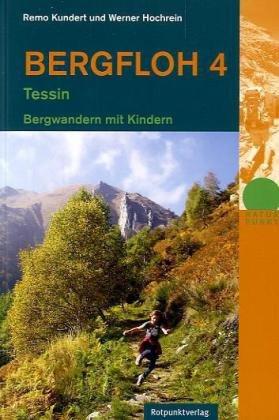 Bergfloh 4 Wandern Mit Kindern Rotpunkt