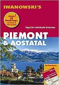 Piemont & Aostatal Iwanowski