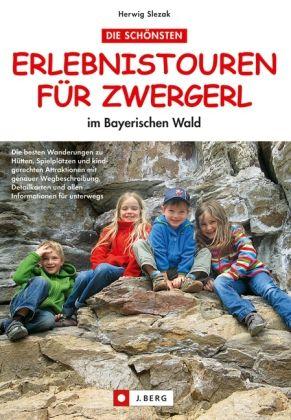 Erlebnistouren Fur Zwergerl