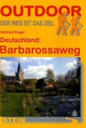 245 Barbarossaweg C.stein