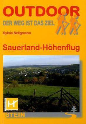 248 Sauerland-hohenflug C.stein