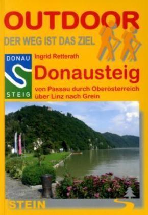 277 Donausteig C.stein