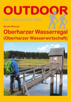 307 Oberharzer Wasserregal C. Stein