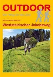 316 Weststeirischer Jakobsweg