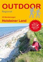 363 Holsteiner Land 23 Wanderungen