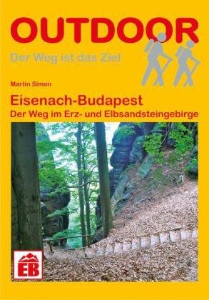 352 Eb Erzgebirge Elbsandsteingebirge