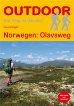 369 Norwegen: Olavsweg