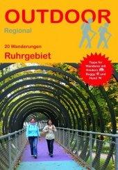 251 Ruhrgebiet Conrad Stein