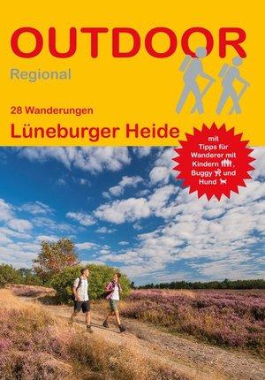 339 Luneburger Heide Conrad Stein 339