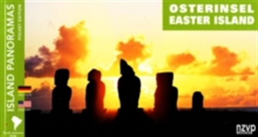 Easter Island / Osterinsel