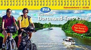 Dortmund-ems-kanal Bva Rad