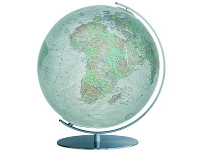 Alba Globe 34cm