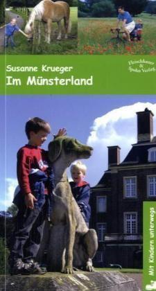 Im Munsterland Mit Kindern Unterwegs
