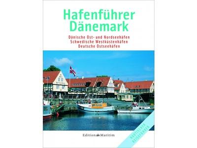 Hafenfuhrer Danemark Ed. Maritim