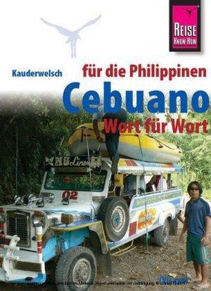 Cebuano (visaya) Kauderwelsch Rkh