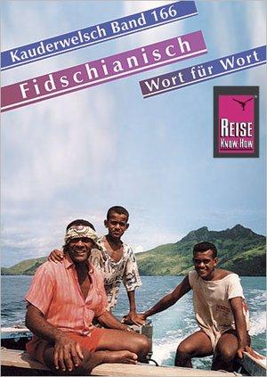 Fidschianisch - Kauderwelsch