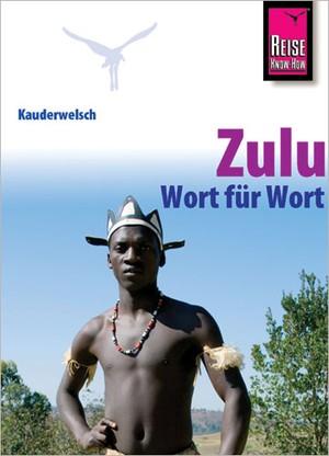 Zulu Wort Fur Wort