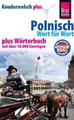 Polnisch - Kauderwelsch Plus