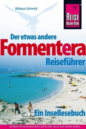 Formentera Rkh