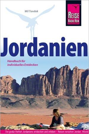 Jordanien Rkh