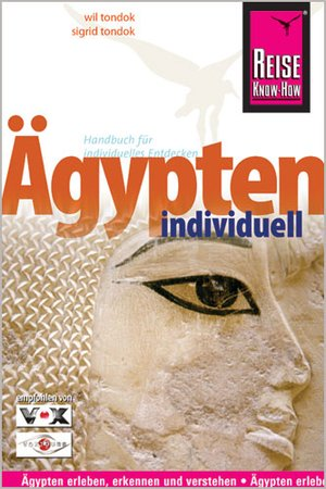 Agypten Individuell Rkh