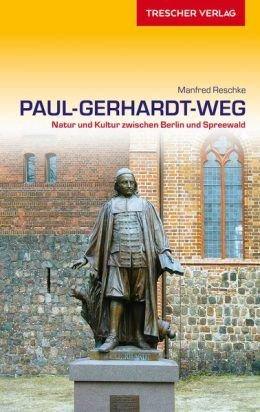 Paul Gerhardt Weg Trescher