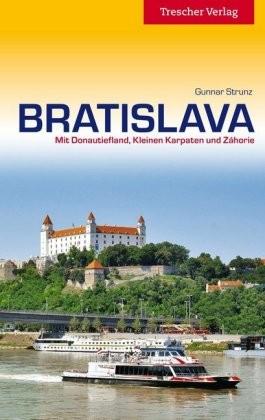 Bratislava Trescher