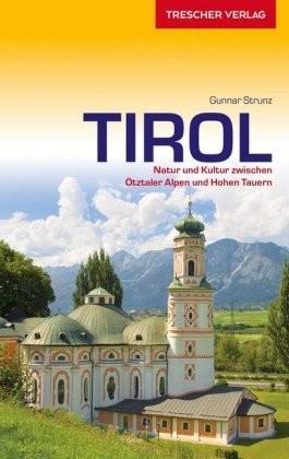 Tirol Trescher