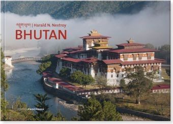 Bhutan Hbk