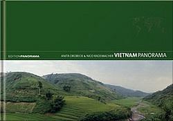 Vietnam Panorama Hbk