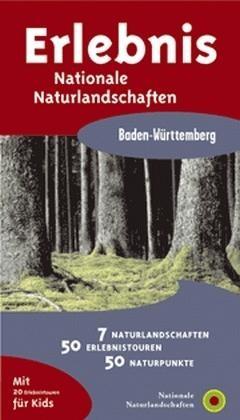 Baden-wurtemberg, Natur Erleben