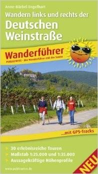 Deutsche Weinstrasse Wf Publicpress