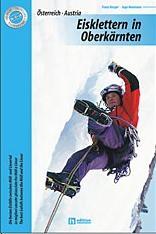 Eisklettern In Oberkarnten - Ingo Neuman