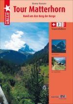 Tour Matterhorn Rotten