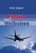Pilgrim Auf Weltreisen