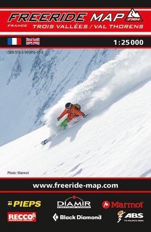 Trois Vallees / Val Thorens