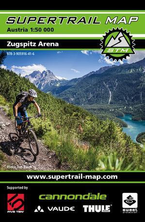 Zugspitz Arena