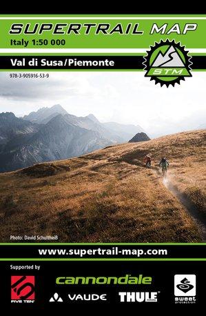 Val di Susa / Piemonte